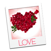 Love Picture Quotes ♥♥♥ icon