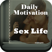 Daily Motivation Sex Life icon