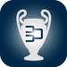 Calculadora Champions League