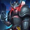 Heroes Legend ícone