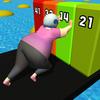 Fat Pusher-APK