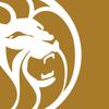 MGM Resorts 圖標