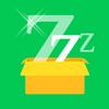 ikon zFont