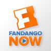 FandangoNOW - Movies + TV 图标