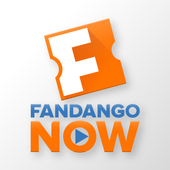 FandangoNOW | Movies & TV ikon