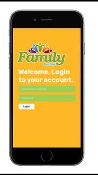 Family  Fun Club screenshot 7