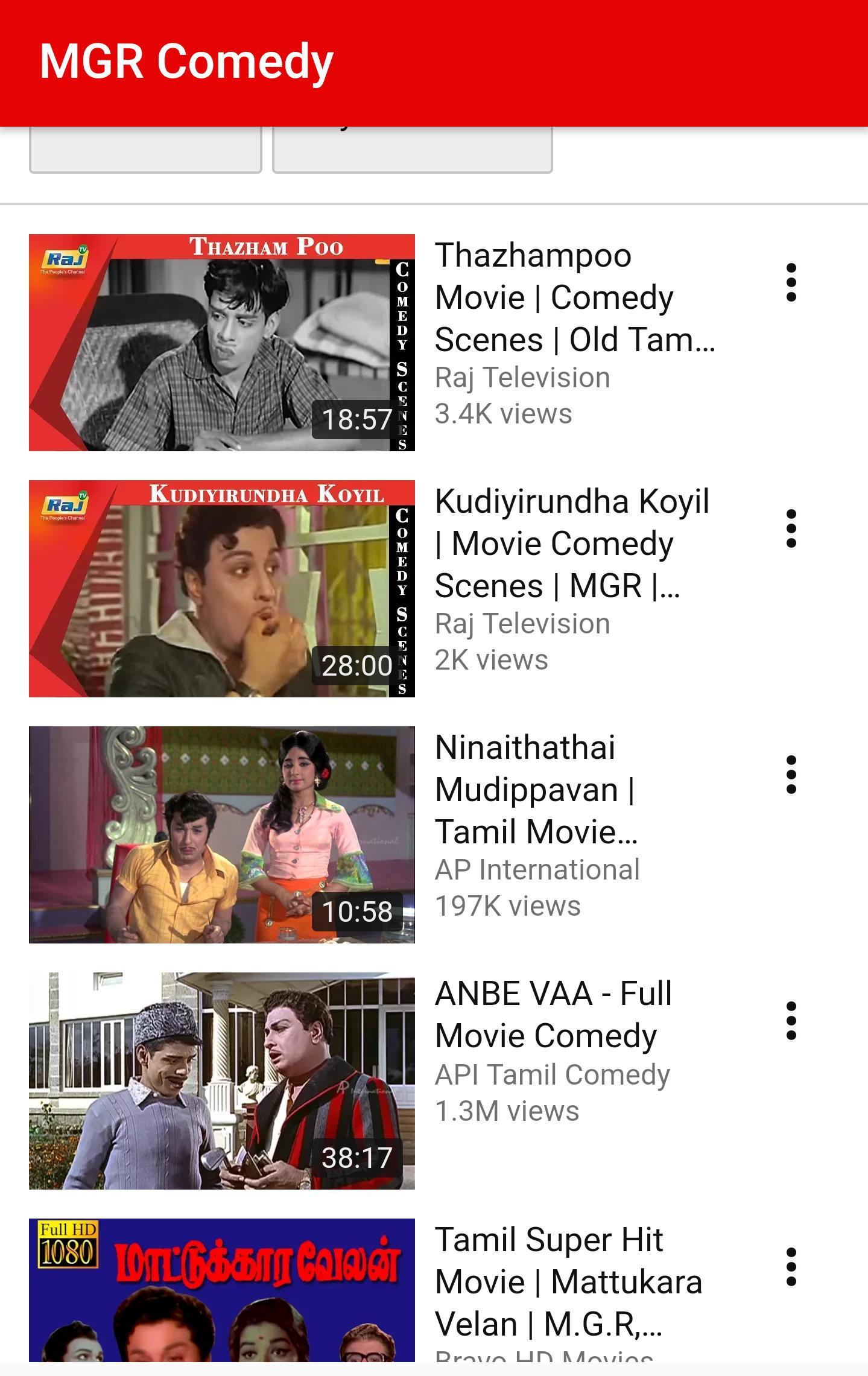 avasara police 100 tamil movie free download