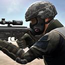 Sniper Strike icon