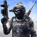 Sniper Strike – FPS 3D Shooting Game APK Android