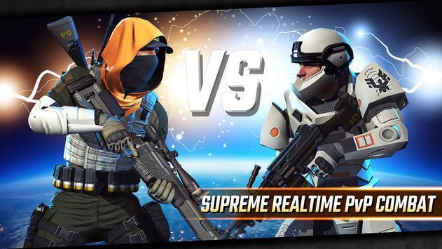 Sniper Strike screenshot 12