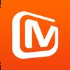 芒果TV-電視端MGTV Zeichen