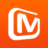 芒果TV-電視端MGTV biểu tượng