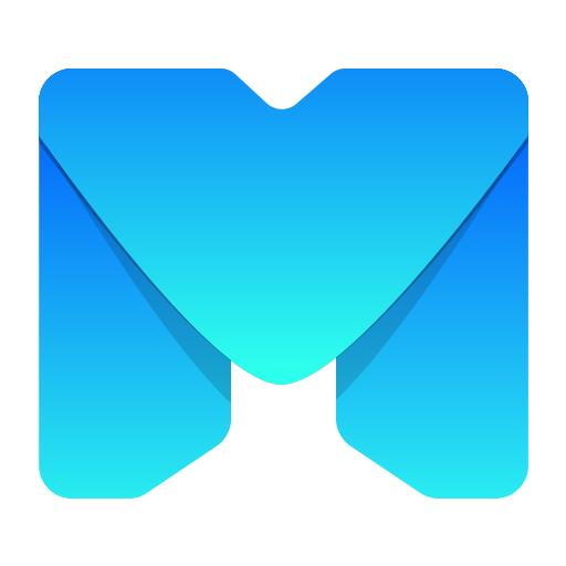 M Launcher