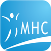 MHC Clinic Network Locator иконка