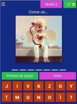 Ghiceste Melodia screenshot 4