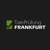 Taxi-Prüfung Frankfurt icon