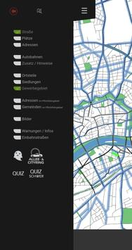 Taxi-Prüfung Frankfurt screenshot 1