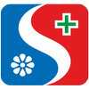 SastaSundar icon