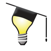Mike Holt's Electrician's Toolbox icon