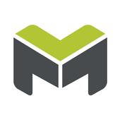 mHelpDesk 아이콘