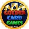Golden Card Games biểu tượng