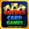 Golden Card Games 图标