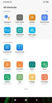 App Vault स्क्रीनशॉट 1