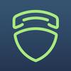 MiCaller icon