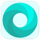Mint Browser - Video download, Fast, Light, Secure APK Android
