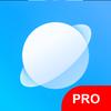 Mi Browser ikon
