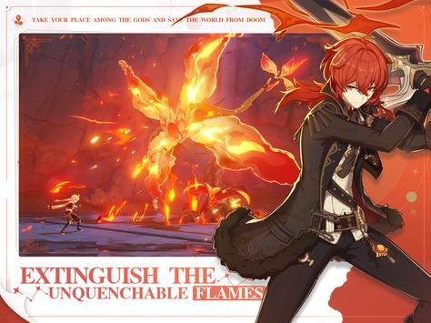 Genshin Impact screenshot 18