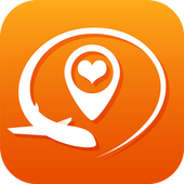 Global Roaming powered by Mico icon