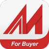 Made-in-China.com - Online B2B Trade App for Buyer icon