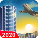 Business Tycoon - Company Management Game APK Android
