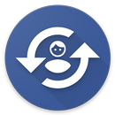 CoSy - Contact Sync APK Android
