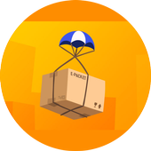 Dropshipping with ePacket Explained icon