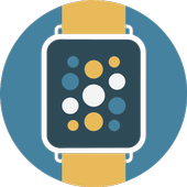 How to Sell Smartwatches Online icon