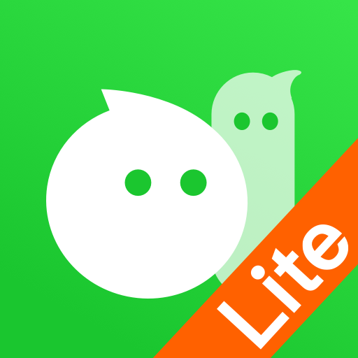 Download MiChat Lite – Free Chats & Meet New People For Android