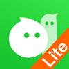 ikon MiChat Lite