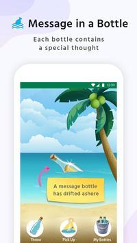 MiChat Lite screenshot 3