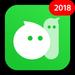 MiChat