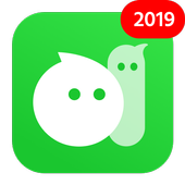 ikon MiChat