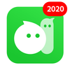 MiChat icon