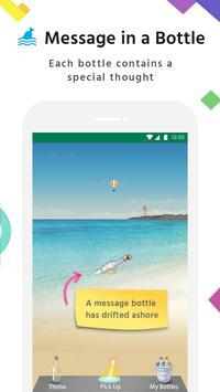 MiChat screenshot 4
