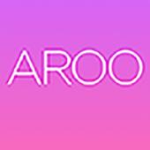 2048 Aroo icon