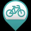 Marseille Le Vélo (bikes) icon