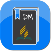 Morning Devotionals icon