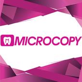 Microcopy Doctors App icon