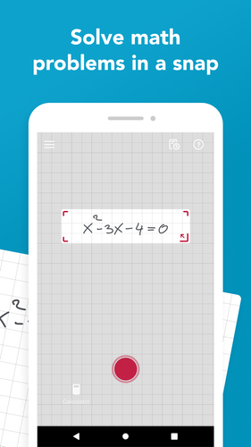 screen-0 Mathway Download on how graph, phone case,
