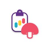 MicroTracker иконка